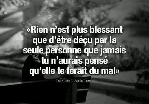 Bien vrai!!!!!