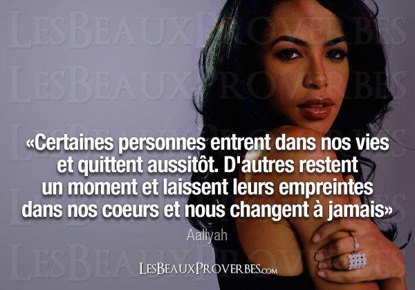 LesBeauxProverbes.com