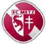Tours - Metz