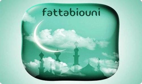 Fattabiouni