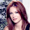 danneel-harris-officiel