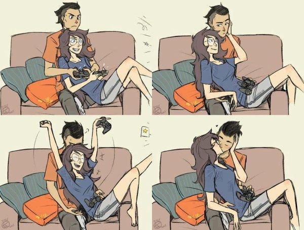 LOVE (P.S) <3 <3 <3 <3