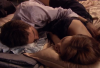 Blair et Chuck 1x18