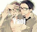 Photo de love-manga2105