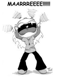 Eh ouiiiiiiiiii , ,,, lool !!! kan ya dé haut ...,,, bah ya des bas !!! mdrrrrrrrrrrrrr