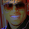 precious-chris-breezy