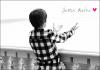 Xx-JB-song-xX