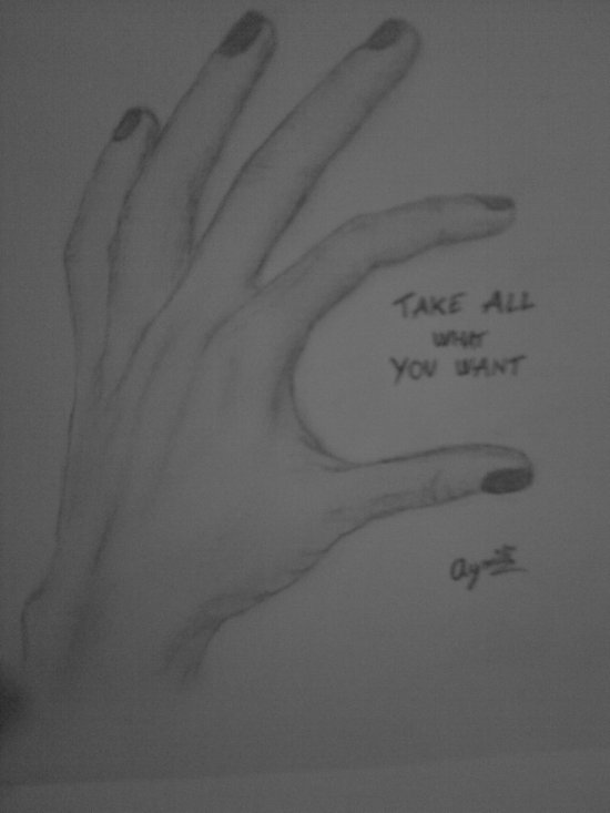 ▌Take all what you want   ▌