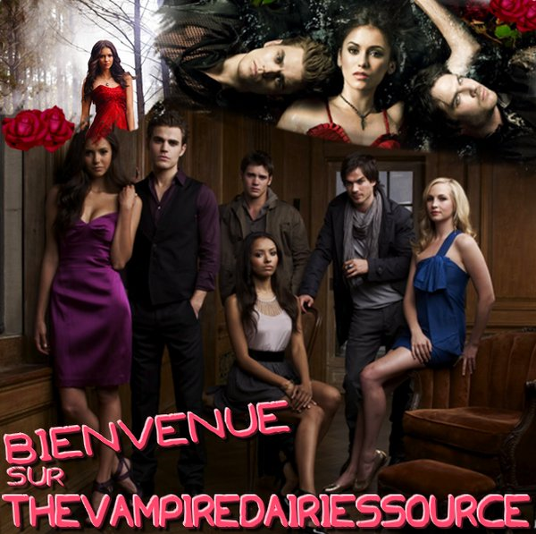 Création pour thevampiredairiessource :