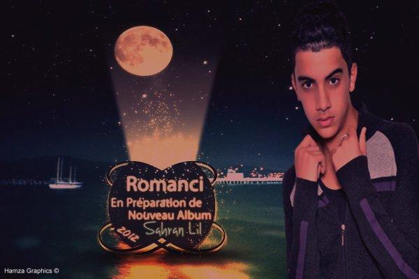 Romanci