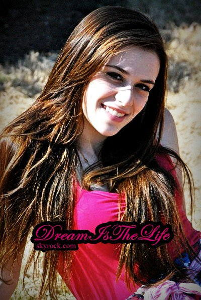 DreamIsTheLife Chapitre 11