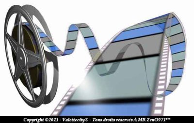Espace Clips Videos De ValetteCiTY®