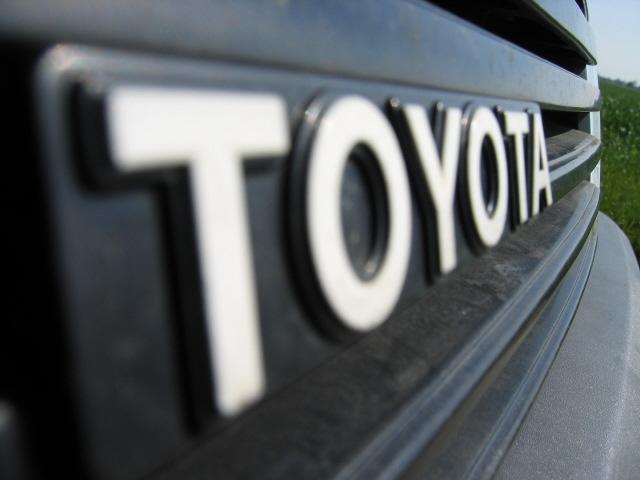Ma Toyota AE86