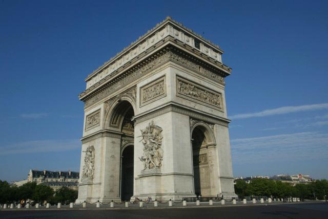 PARIS-SG JUSQUA LA MORT ! PSG BAISE TOUT !!! ANTI OM A VIE !!! Et tous les coms sont rendus ;)