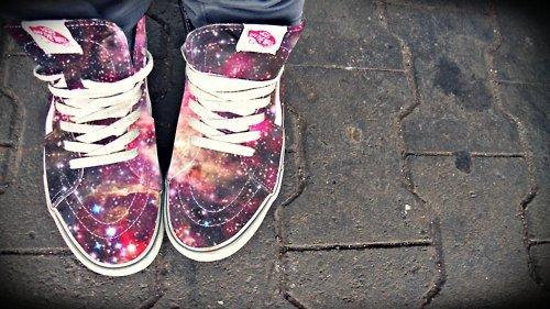 je les veux !!!!