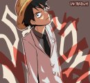 Photo de OPi-Luffy