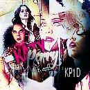 Photo de Katy-Perry-1D
