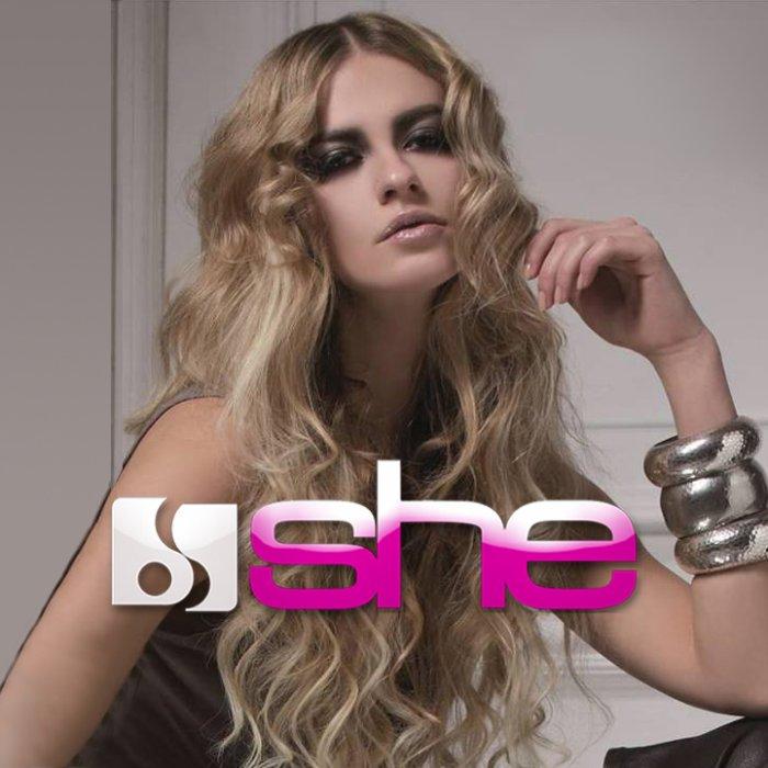 blog de hair extensionsocap extensions de cheveux naturels she socap. Black Bedroom Furniture Sets. Home Design Ideas