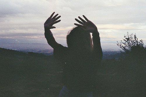 T'es comme un coeur sans amour, tu n'as pas grande utilité.
