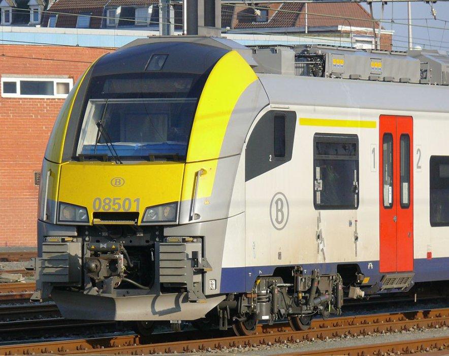 trains-sncb