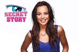 Tara Secret Story7 Goodbay