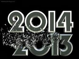 Bonne Annéee Bonne Santé mes amis