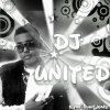 selekta-united-974