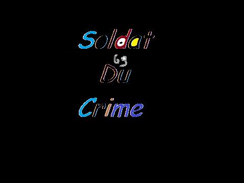 Soldat-Du-Crime