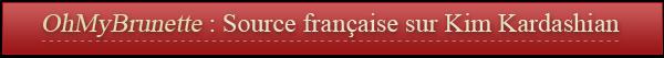 » Article 04 : Posté le 10/02/2012 | Candids + Actu