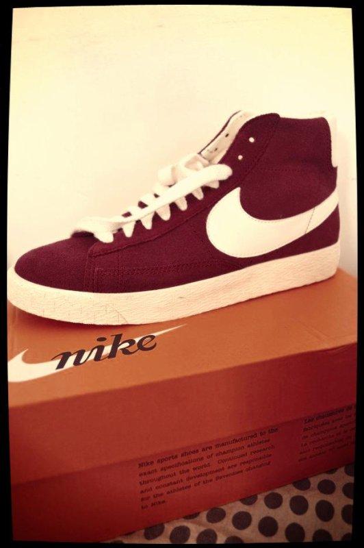 Mon nouvel achat ! :)