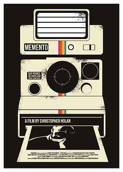 Memento - J'oublie toujours de t'oublier.