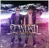 FUGITIF - KLAND1ST1 feat MOH (SKRIM)