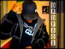 Photo de dydy801