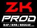 Photo de ZKprod
