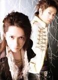 Photo de HydexXxYuki