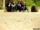 Photo de P3opl3-Always-LeAv3