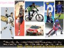 Photo de Sport-Univers