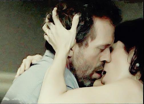 Blog de crazy-huddy