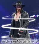Photo de biographies-de-la-wwe