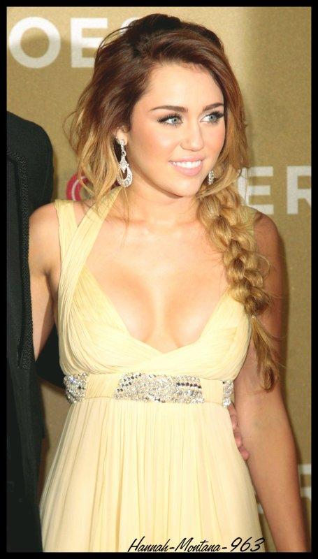 Hannah-Montana-963