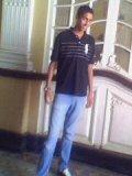 Photo de walid31oran75