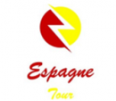 Photo de espagnetour