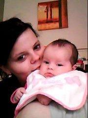ma fille & moi