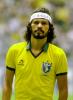 Le football brésilien est en deuil ce dimanche et pleure l'un de ses plus grands artistes. Socrates Brasileiro Sampaio de Souza Vieira de Oliveira, plus connu simplement comme Socrates