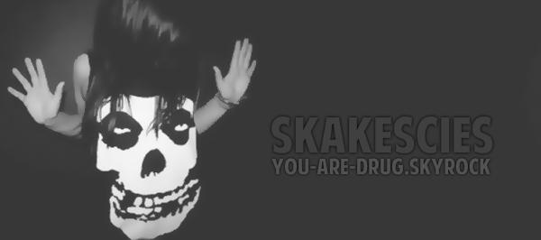 Shakescies