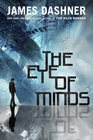 CONCOURS - The Eye of Minds