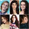 Parmi ces héroïnes de saga à succès, laquelle preferes-tu ? (2 votes possibles)