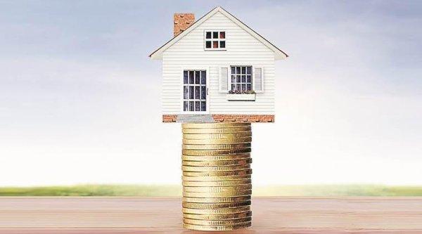 GST में पहले से तैयार मकानों को नहीं मिलेगी राहत