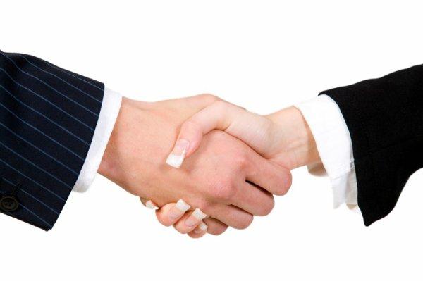 परियोजनओं के लिए डीबी रियल्टी लिमिटेड और रेडिएस समूह ने मिलाया हाथ