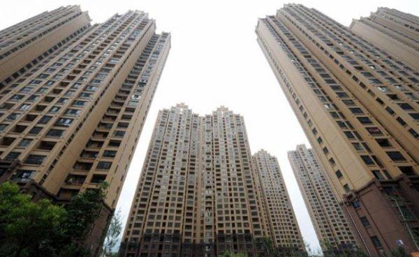 दिल्ली-एनसीआर में मकानों की बिक्री में भारी गिरावट